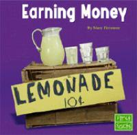 Earning Money