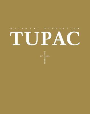 Tupac : resurrection, 1971-1996