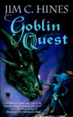 Goblin quest