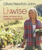 Livwise