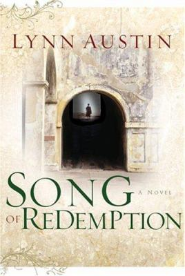 Song of redemption : a novel