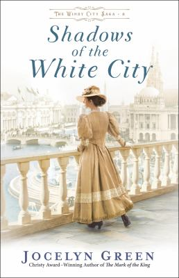 Shadows of the White City