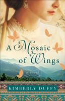 A Mosaic of Wings