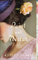 Paint and Nectar