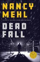 Dead Fall