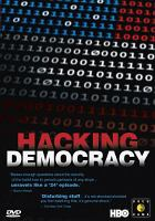Hacking Democracy.