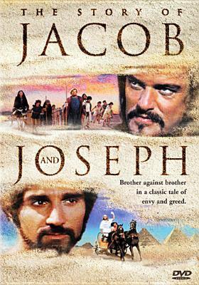 Story of Jacob & Joseph.