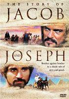 Story of Jacob & Joseph