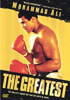 The greatest by