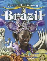 Cultural Traditions in Brazil