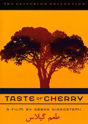 Taste of cherry = Ta'm e guilass