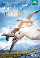 Earthflight. The complete series