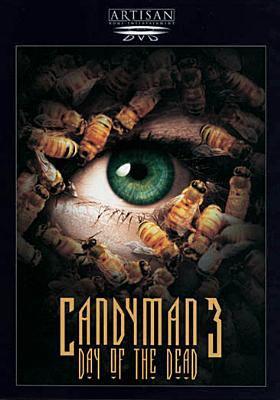 Candyman 3