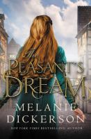 The peasant's dream by Dickerson, Melanie,
