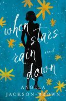 When Stars Rain Down