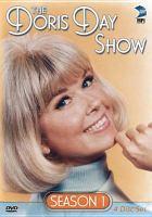 The Doris Day Show. Season 1