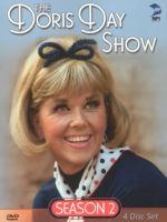 The Doris Day Show. Season 2