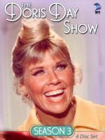 The Doris Day Show. Season 3
