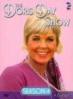 The Doris Day Show. Season 4