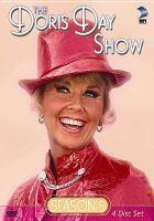 The Doris Day Show. Season 5