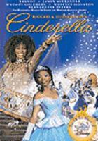 Rodgers & Hammerstein's Cinderella by