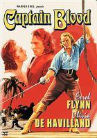 Captain Blood.
