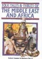 Folk Tales & Fables of the Middle East and Africa