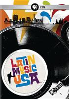 Latin Music USA. Disc 2