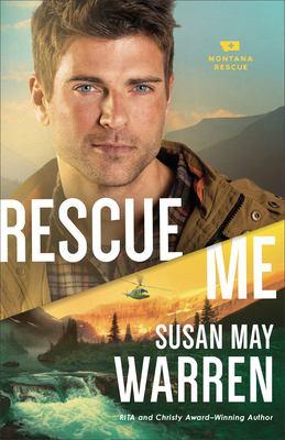 Rescue me :