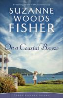 On a coastal breeze by Fisher, Suzanne Woods,