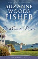On a Coastal Breeze