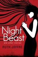 Night beast : and other stories