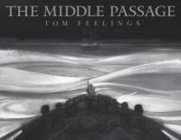 The middle passage : white ships/black cargo