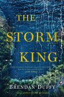 The Storm King : a novel