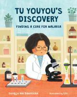 Tu Youyou's Discovery