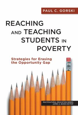 Reaching and teaching students in poverty :