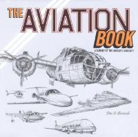 The Aviation Book