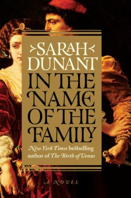 In the name of the family :