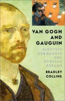 Van Gogh and Gauguin