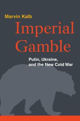 Imperial gamble :