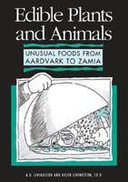 Edible Plants and Animals