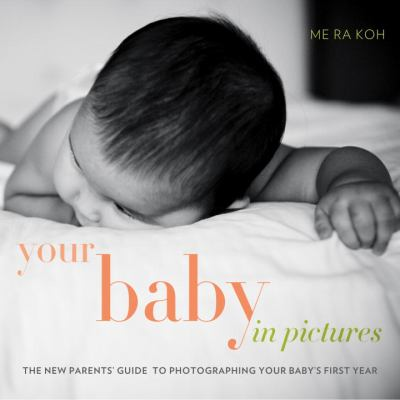 Your baby in pictures :