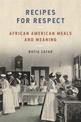 Recipes for Respect