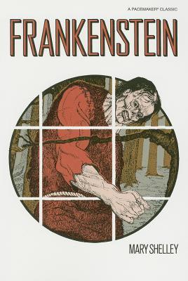 Frankenstein [abridged]
