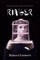 Ringer