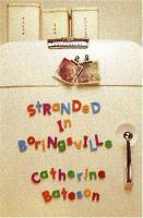 Stranded in Boringsville