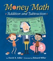 Money math : addition and subtraction