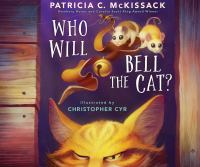 Who will bell the cat