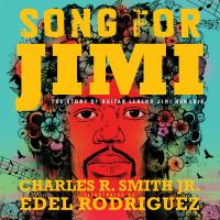 Song for Jimi