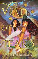 Vial of Tears